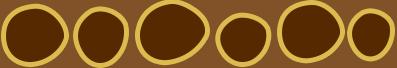 Еклерчета с шоколадов крем