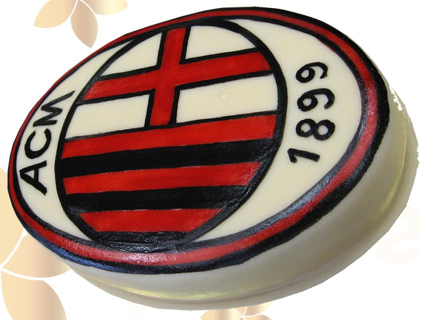 Торта Милан
