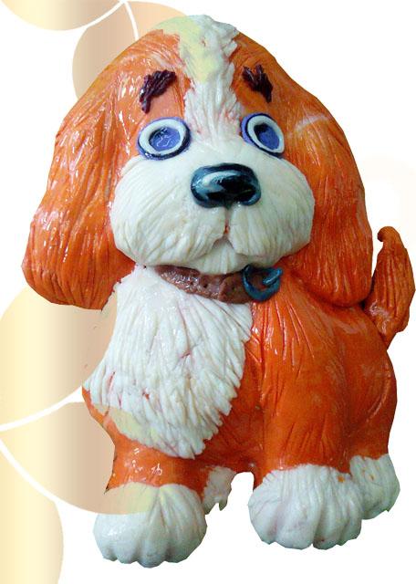 Куче 1