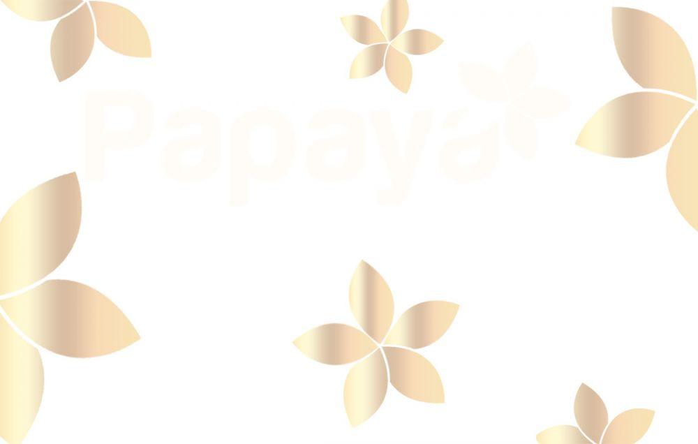 Коктейлни палачинки