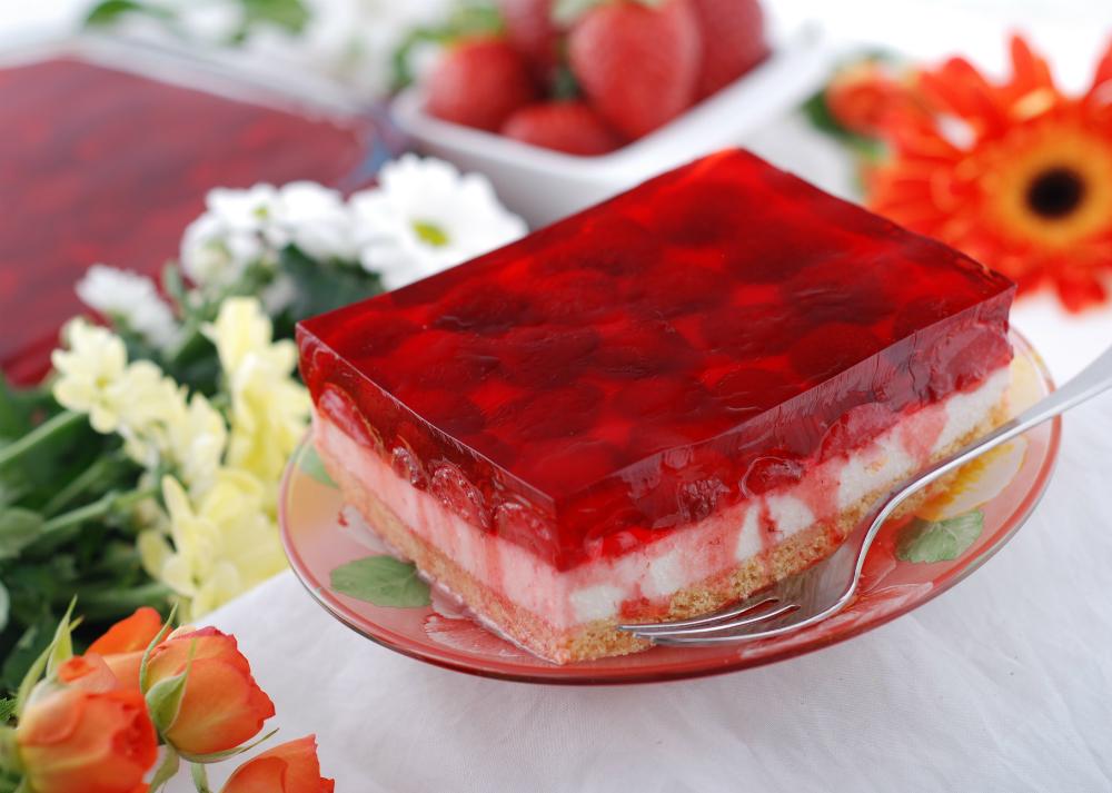 Ягодов чийз кейк